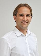 Christian Haßler