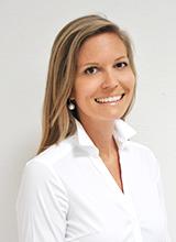 Mag. Christina Zobernig