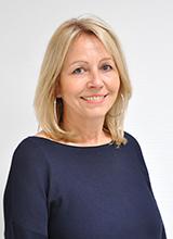 Ingrid Zobernig