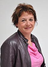 Roswita Schönenberger